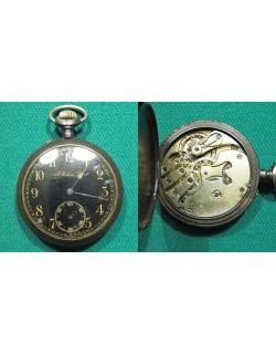 Calame-Robert Часы карманные (ant-30365)