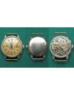 Chronographe Часы наручные (ant-30366)