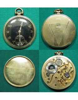 Arlon Часы карманные (ant-30367)