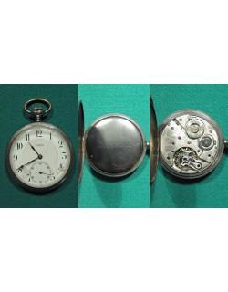 Eterna Часы карманные (ant-30369)