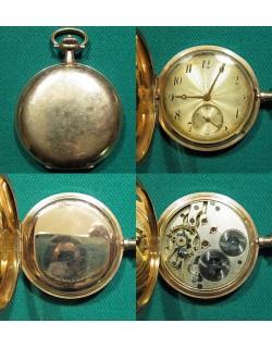 IWC Часы карманные (ant-30371)
