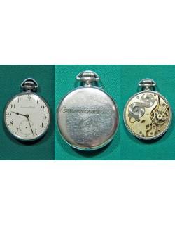 IWC Часы карманные (ant-30383)