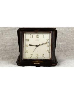 Angelus Часы дорожные (ant-33620)