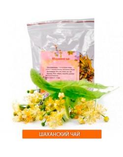 Чай ШАХАНСКИЙ